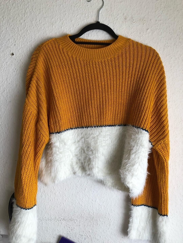 Women's jumpers & cardigans - C UND A photo 1
