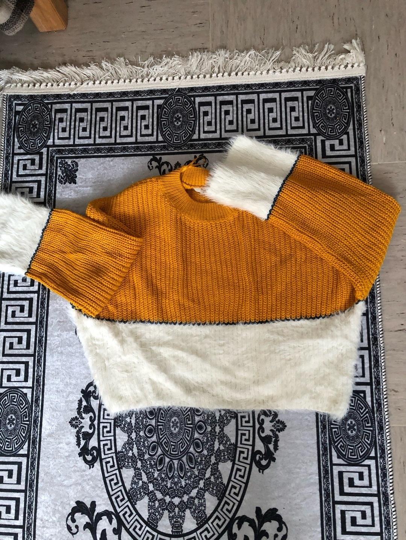 Women's jumpers & cardigans - C UND A photo 2