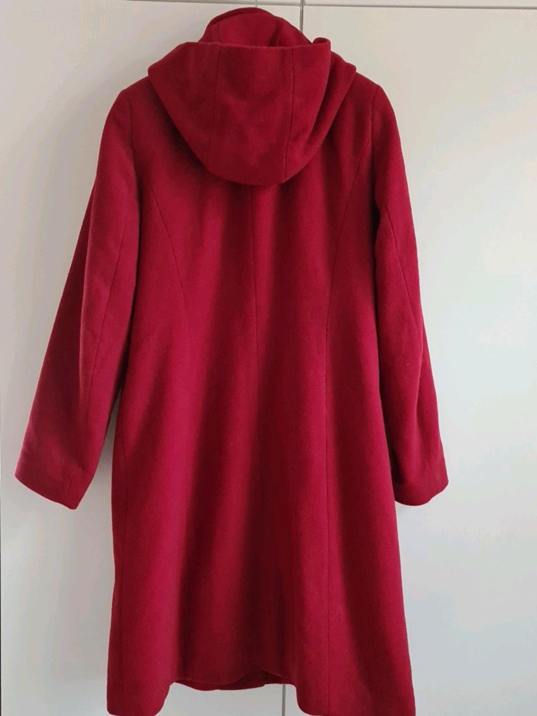Damers frakker og jakker - EMPRESS photo 3