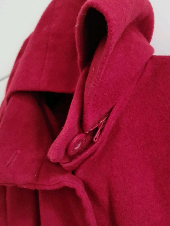 Damers frakker og jakker - EMPRESS photo 2