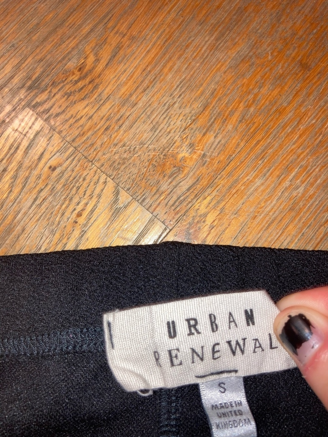 Women's trousers & jeans - URBAN OUTFITTERS photo 2