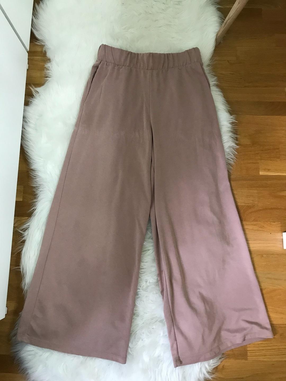 Women's trousers & jeans - MONKI photo 1