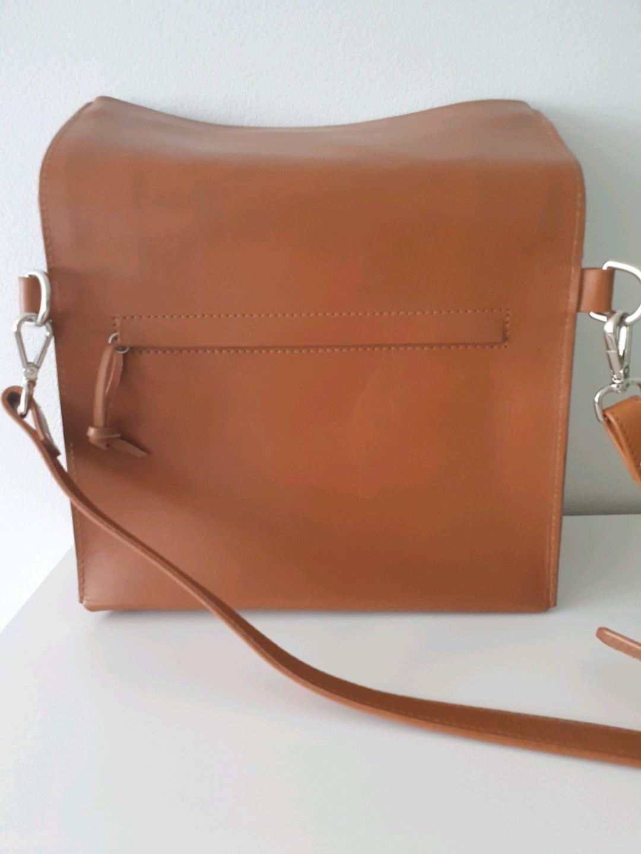 Women's bags & purses - KUULA+JYLHÄ photo 2