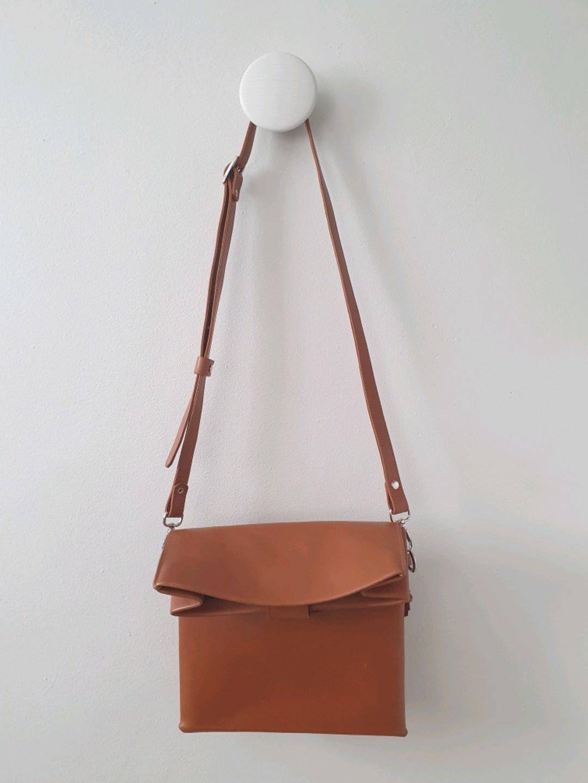 Women's bags & purses - KUULA+JYLHÄ photo 1