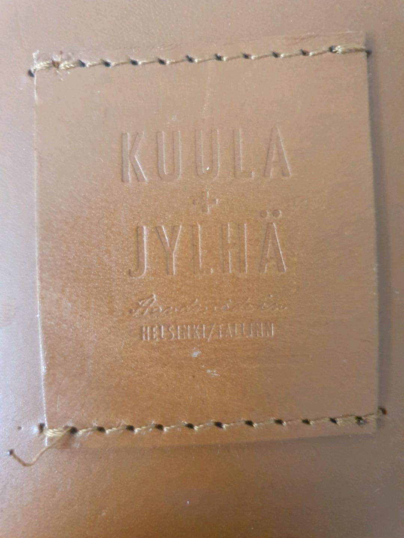 Women's bags & purses - KUULA+JYLHÄ photo 4