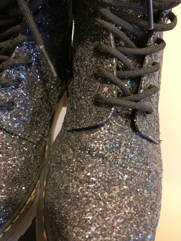 Women's boots - DR. MARTENS photo 2