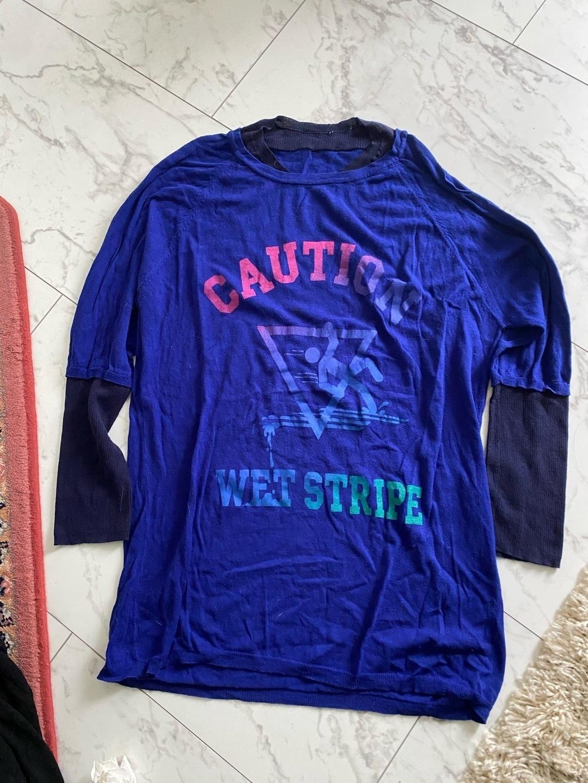 Women's blouses & shirts - DIESEL photo 1