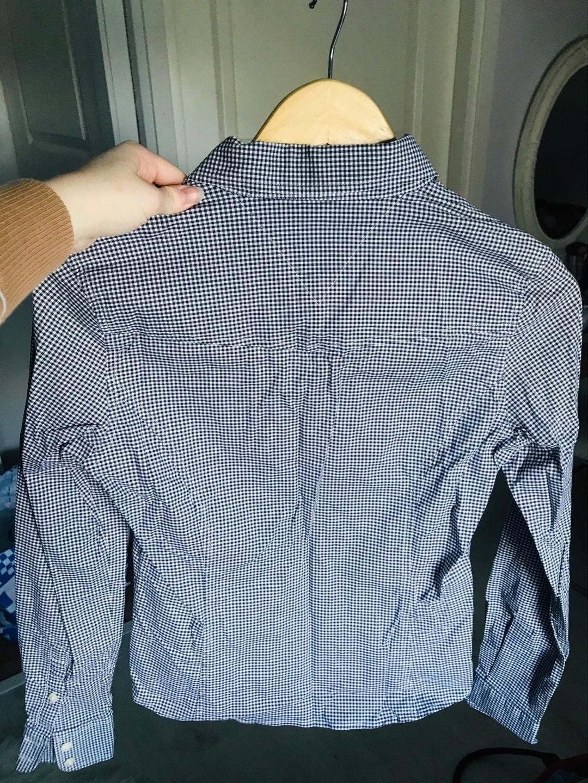 Women's blouses & shirts - TOMMY HILFIGER photo 4