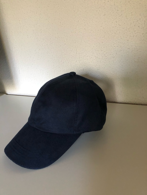 Damen hüte & mützen - MISSGUIDED photo 1