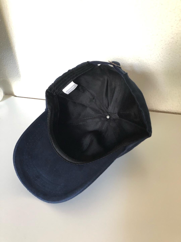 Damen hüte & mützen - MISSGUIDED photo 2