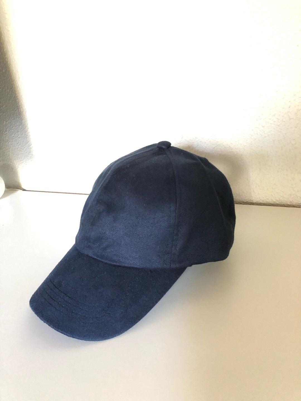 Damen hüte & mützen - MISSGUIDED photo 3