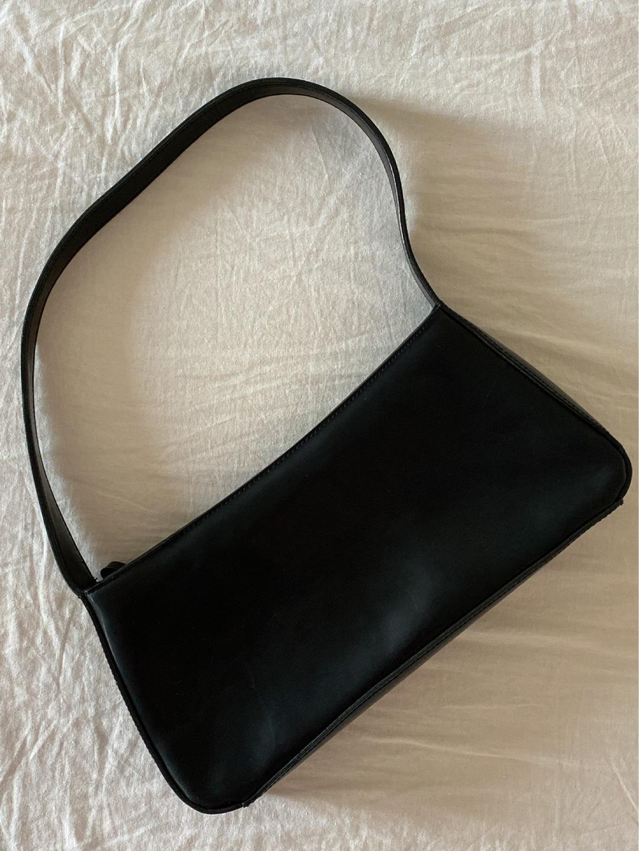 Damen taschen & geldbörsen - THRIFTED photo 1
