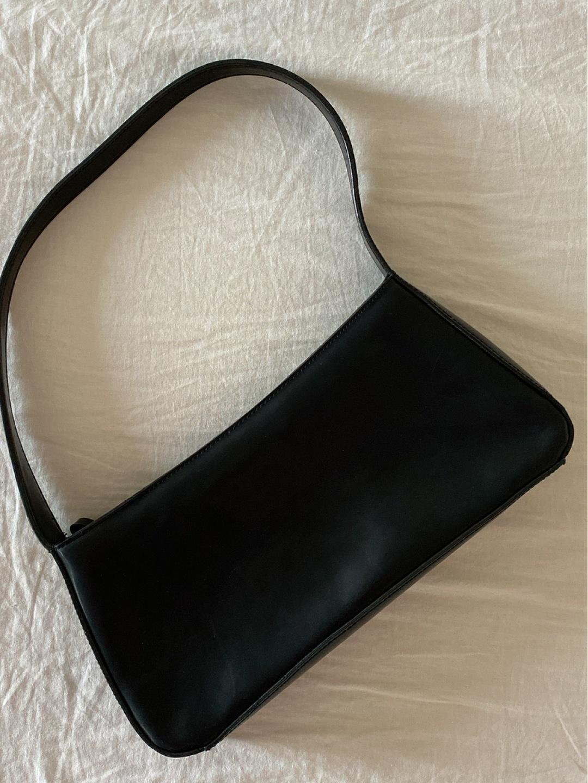 Damen taschen & geldbörsen - THRIFTED photo 2