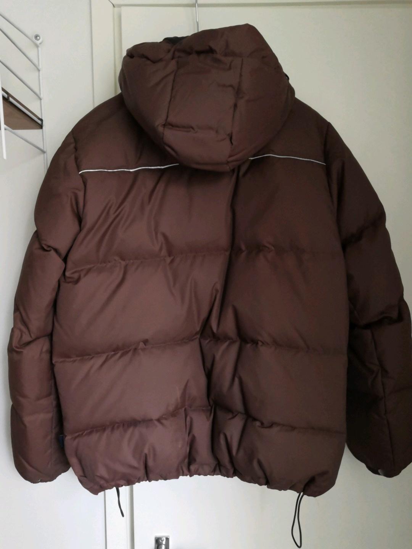 Damers frakker og jakker - RUKKA photo 2