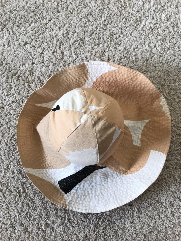 Women's hats & caps - MARIMEKKO photo 2