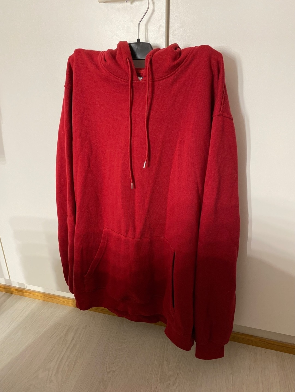 Damers hættetrøjer og sweatshirts - CARLINGS photo 1