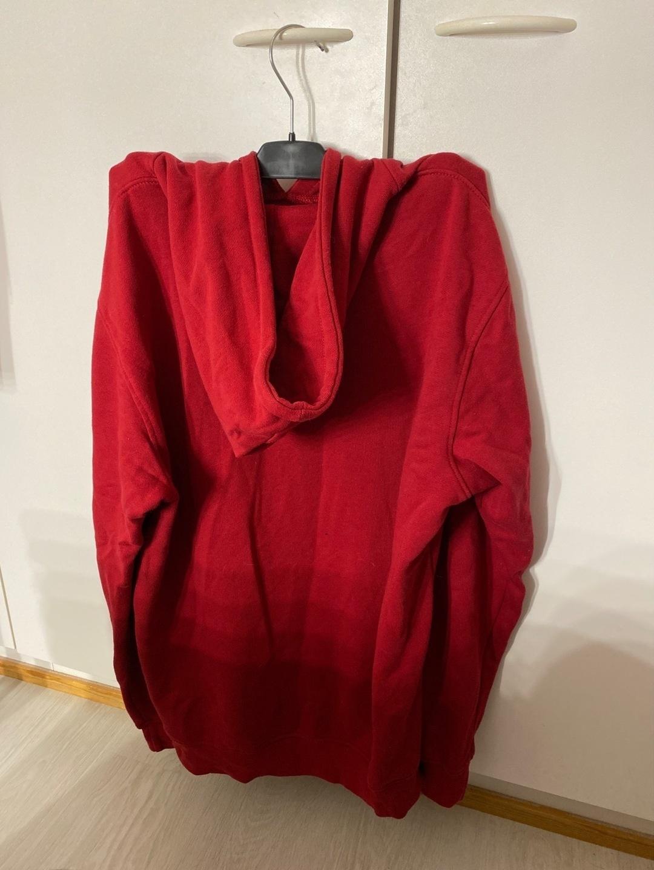 Damers hættetrøjer og sweatshirts - CARLINGS photo 2