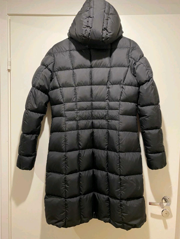 Women's coats & jackets - MARC O'POLO photo 2