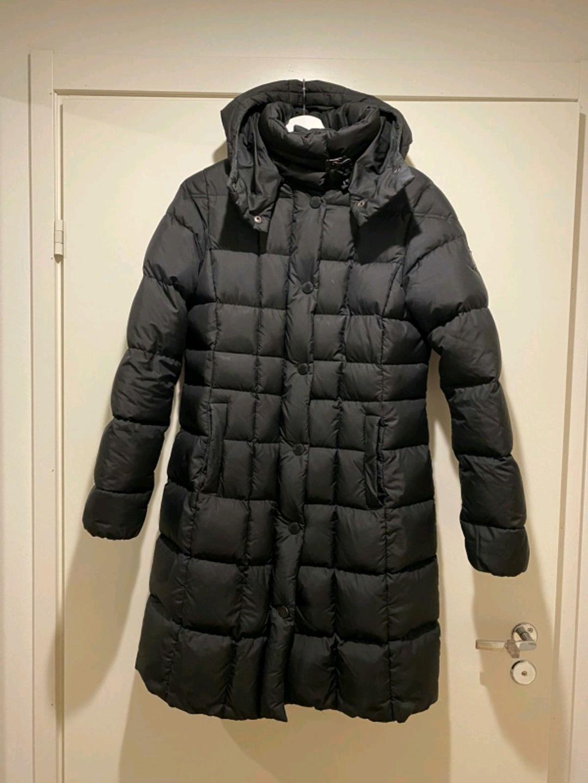 Women's coats & jackets - MARC O'POLO photo 1