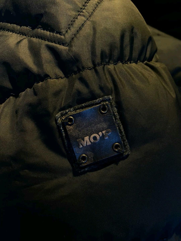 Women's coats & jackets - MARC O'POLO photo 4