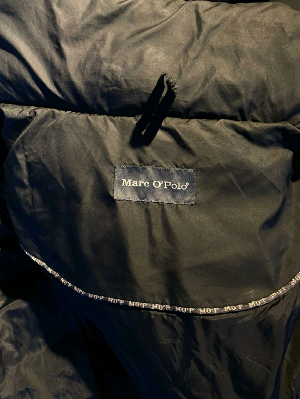 Women's coats & jackets - MARC O'POLO photo 3