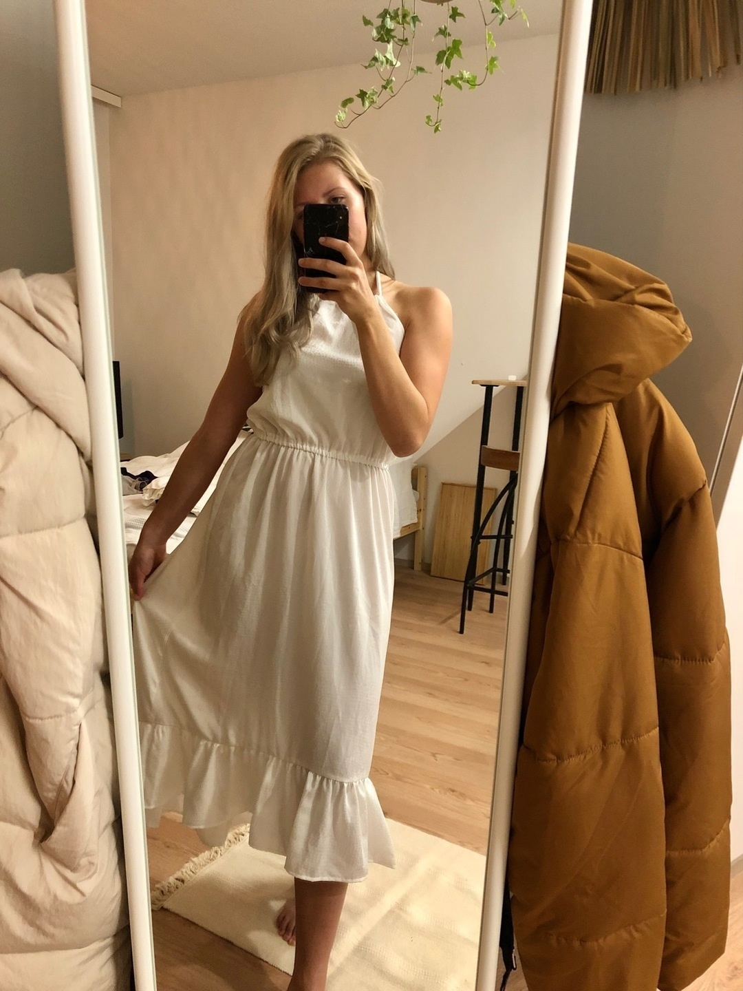 Women's dresses - ONLY photo 1
