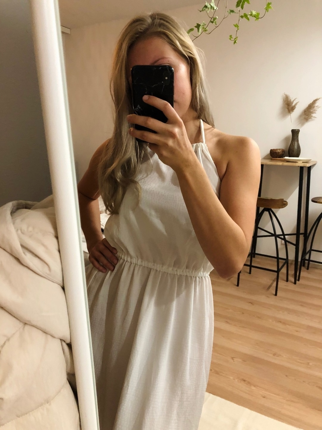 Women's dresses - ONLY photo 3