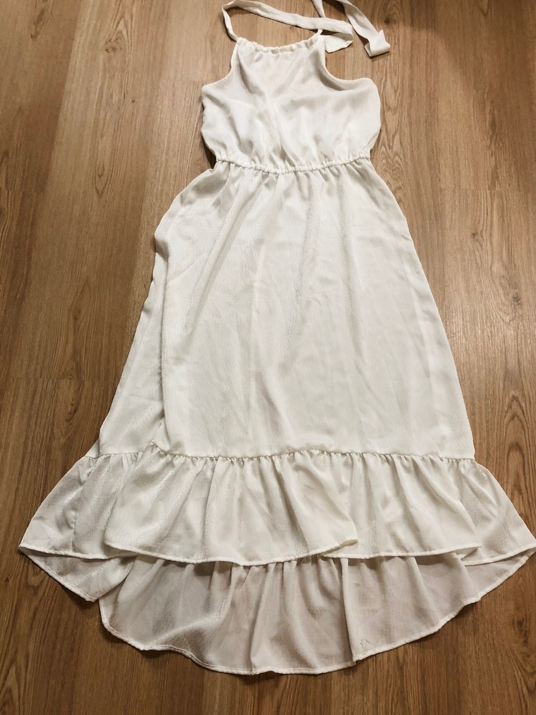 Women's dresses - ONLY photo 4