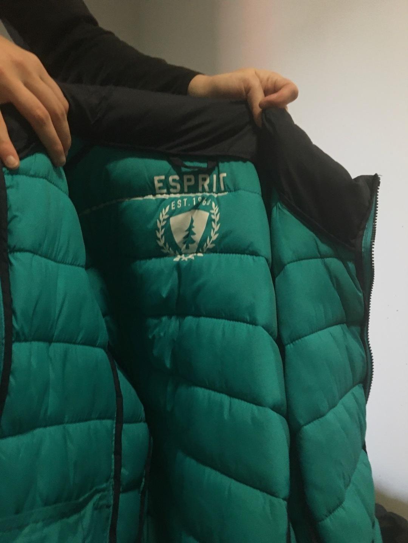 Naiset takit & jakut - ESPRIT photo 3