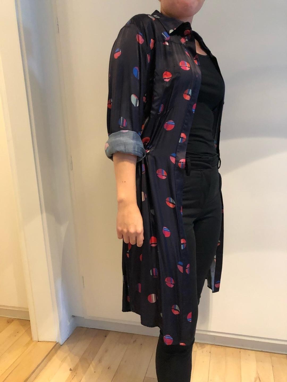 Damen kleider - TIGER OF SWEDEN photo 3