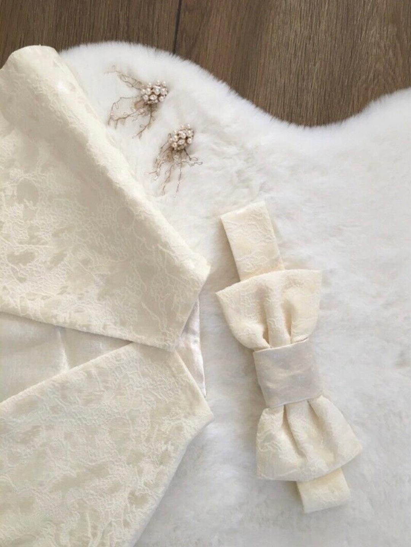 Women's blazers & suits - - photo 2