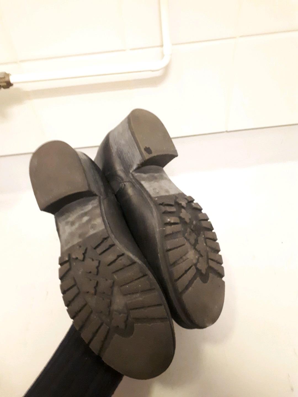 Women's boots - ANDIAMO photo 3