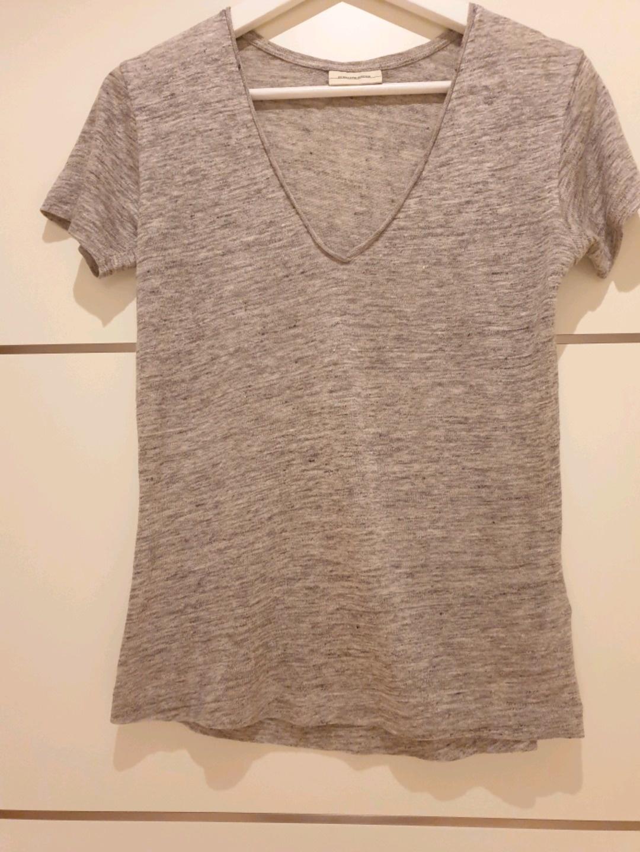 Women's blouses & shirts - BY MALENE BIRGER photo 1