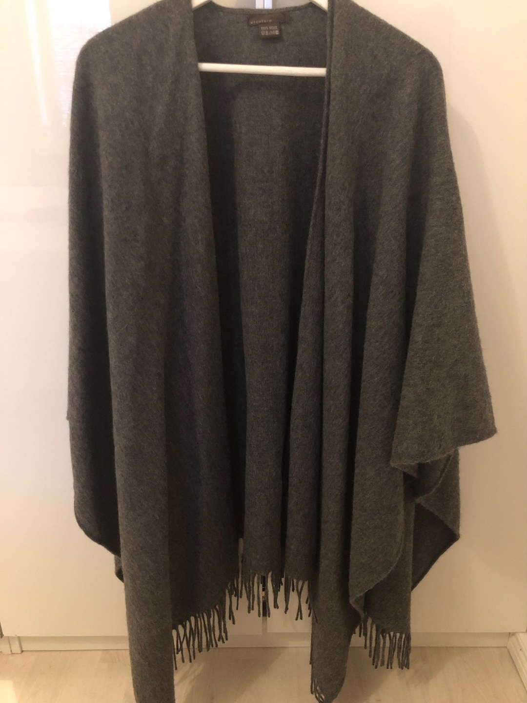 Women's jumpers & cardigans - ETCETERA photo 1
