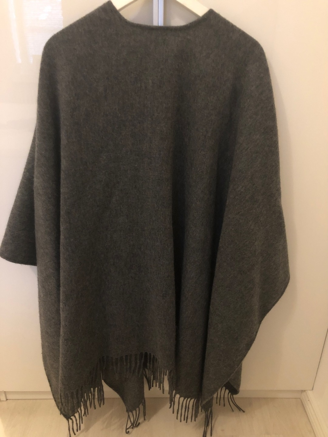 Women's jumpers & cardigans - ETCETERA photo 2