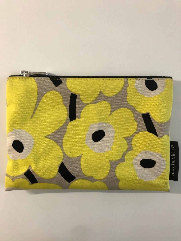 Damers tasker og punge - MARIMEKKO photo 1