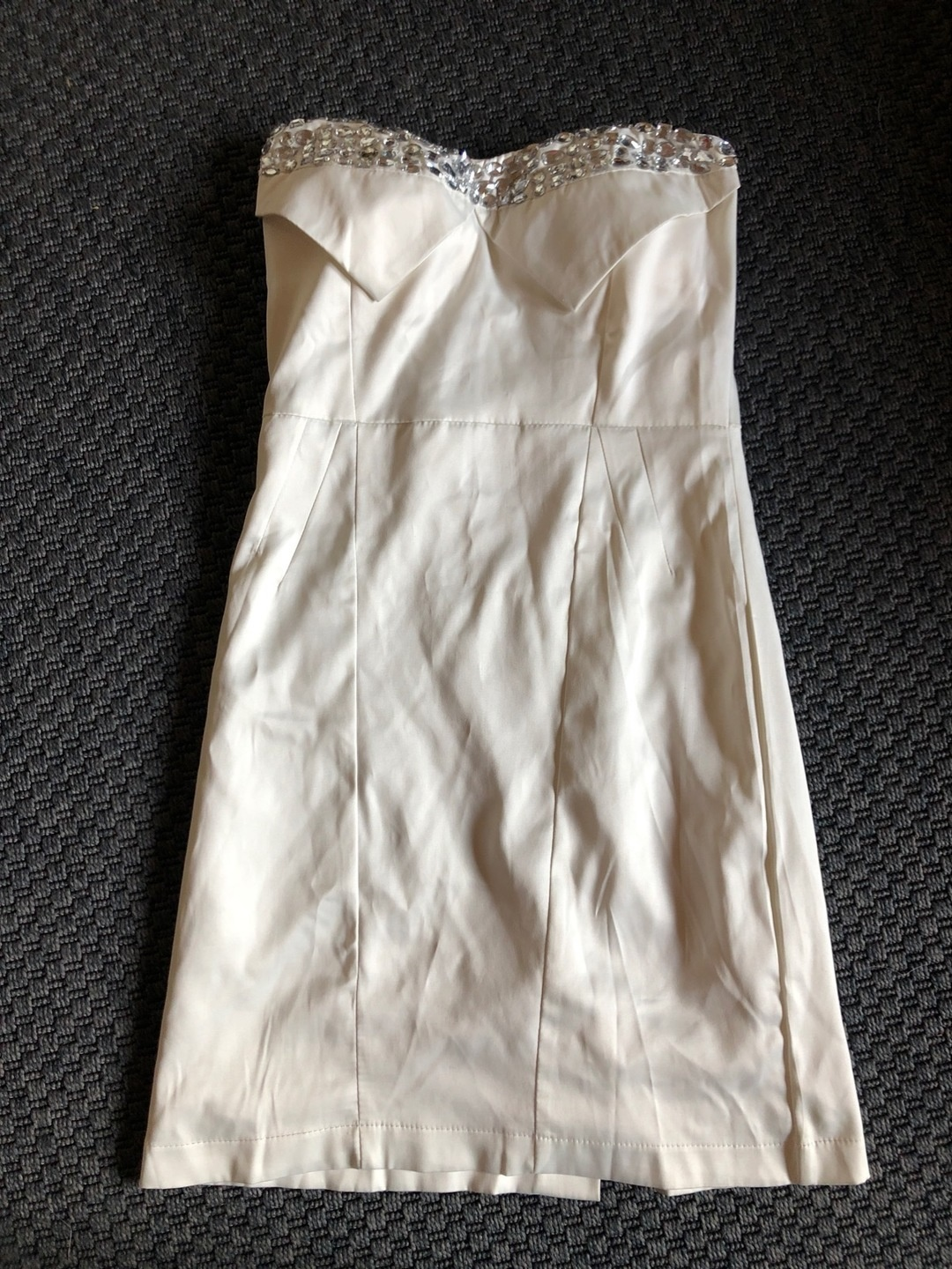 Women's dresses - R.JSTORY photo 1