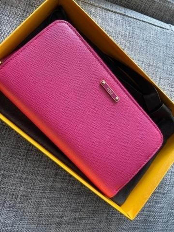 Women's bags & purses - FENDI photo 1