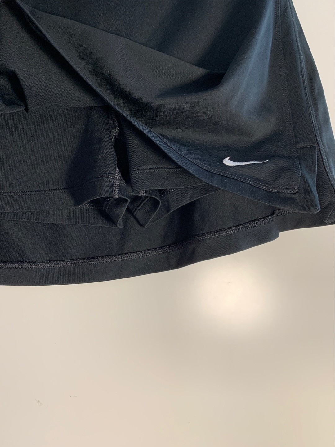 Women's skirts - NIKE photo 2