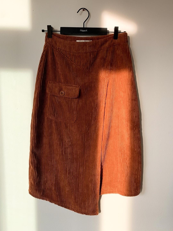 Women's skirts - GESTUZ photo 1