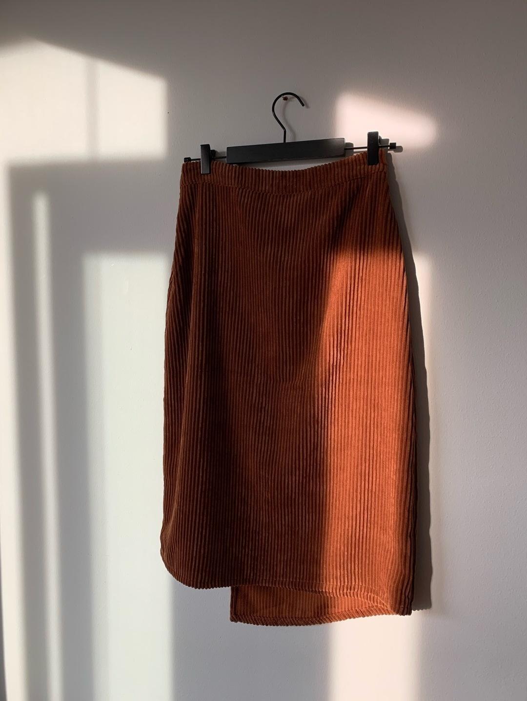 Women's skirts - GESTUZ photo 3