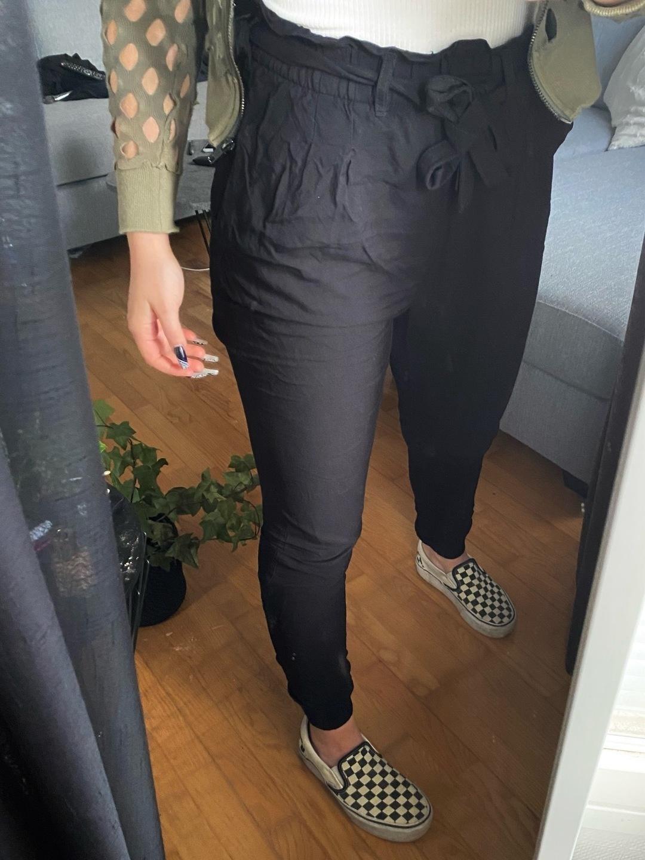 Damers bukser og jeans - BIK BOK photo 1