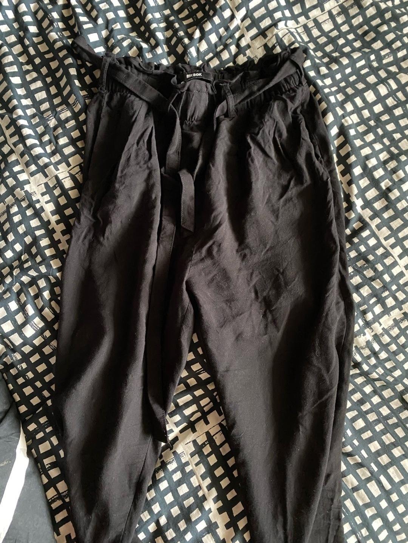 Damers bukser og jeans - BIK BOK photo 2