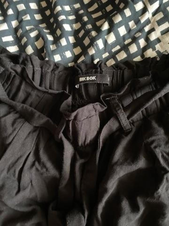 Damers bukser og jeans - BIK BOK photo 4