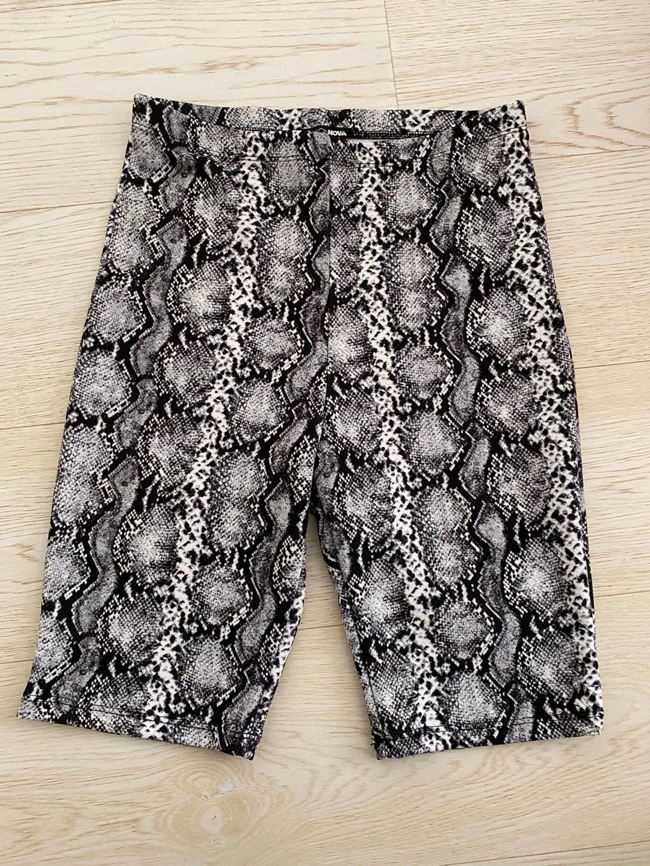 Damen shorts - FASHION NOVA photo 1