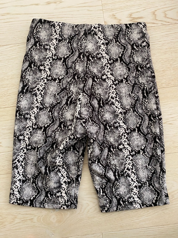 Damen shorts - FASHION NOVA photo 2
