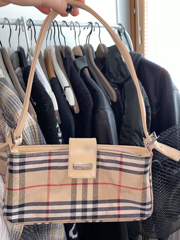 Damers tasker og punge - VINTAGE photo 1