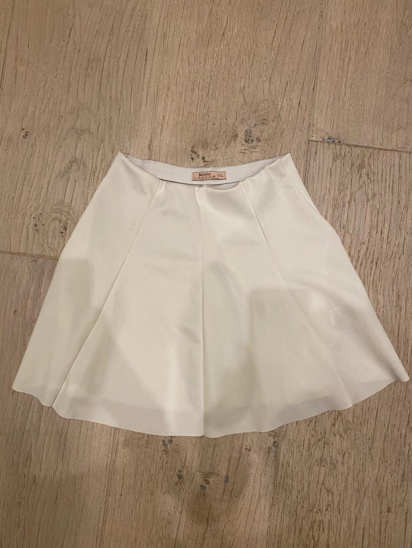 Women's skirts - BERSHKA photo 3