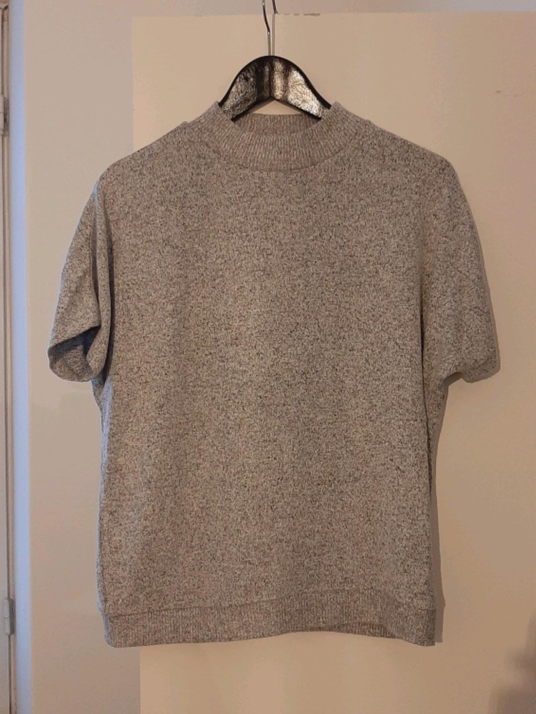 Damen blusen & t-shirts - OPUS photo 1