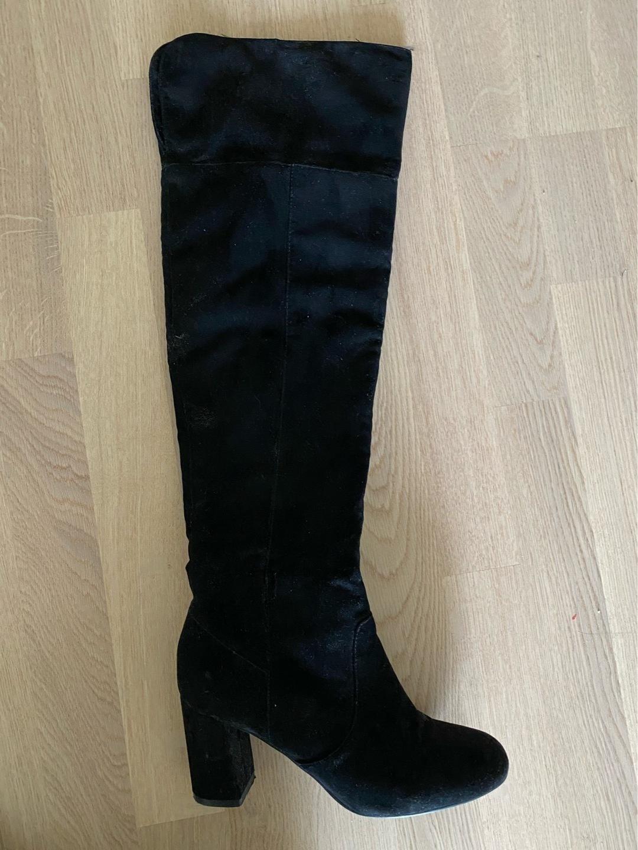 Women's boots - XIT (DINSKO) photo 1